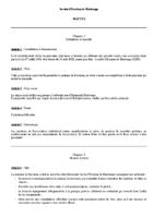 Statuts_2015